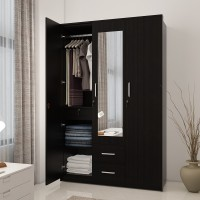 Beds, Wardrobes & More - Spacewood Furniture