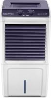 Hindware Snowcrest Cube Personal Air Cooler(Premium Purple, 12 Litres) - Price 3999 27 % Off