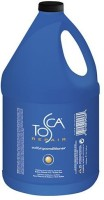 Tosca Style Repair Acidifying Conditioner Large(750 ml) - Price 43989 28 % Off