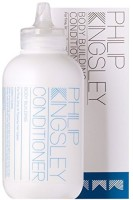 Philip Kingsley Body Building Conditioner 250Ml - Pack Of 2(250 ml) - Price 16484 28 % Off