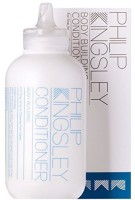 Philip Kingsley Body Building Conditioner 250Ml(250 ml) - Price 16492 28 % Off