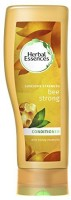 Herbal Essences Conditioner Bee Strong 400 Ml?� - Pack Of 6(400 ml) - Price 21463 28 % Off