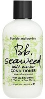 Generic Bumble And Bumble Seaweed Conditioner 250Ml - Pack Of 6(250 ml) - Price 45879 28 % Off
