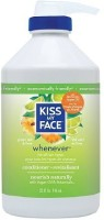 Kiss My Face Aromatherapeutic Conditioner, Whenever 32 Oz (12 Pack)(946 ml) - Price 34403 28 % Off