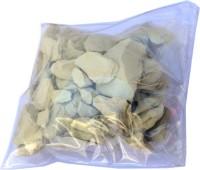 Sahaya 100 % Pure Herbal Multani Mitti (Fuller Earth Stone) - 450gms Chunks(450 g)