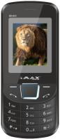 MAXX FX105(Black)