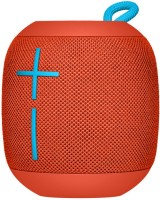 Bluetooth Speakers - Up to 55% Off