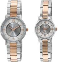 Timex TW00PR213  Analog Watch For Unisex
