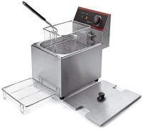Hindchef 130CDF 6.0 L Electric Deep Fryer