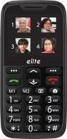 Easyfone Elite(Black)
