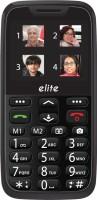 Easyfone Elite(Black)