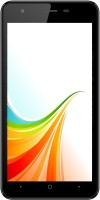 Videocon Metal Pro 1 (Black & Grey, 8 GB)(1 GB RAM)