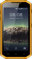Kenxinda W8 (Yellow, 16 GB)(2 GB RAM) - Price 9999 37 % Off