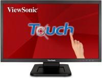ViewSonic 22 inch Full HD Monitor(TD2220)