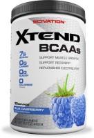 Scivation Xtend BCAA(416 g, Raspberry)