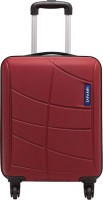 Safari Viva-75-NewRed Check-in Luggage - 30 inch(Red)