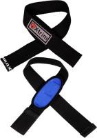 Xtrim DURA FIT Hand Support (Free Size, Black) Flipkart Rs. 199.00