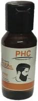 nuvon coffee Hair Oil(10 g) - Price 120 42 % Off