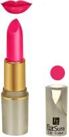 ForSure TOYO Matte Lipstick(4 g, PINK) - Price 79 80 % Off