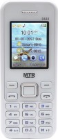 MTR Mt3322(White)