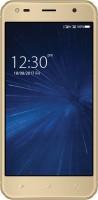 Comio C2 Lite (Sunrise Gold, 16 GB)(1.5 GB RAM)