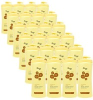 Mountain Falls Moisture Care Body Lotion, Essential Renew(724.56 ml) - Price 31440 28 % Off