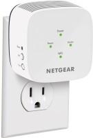 Netgear EX6110 Router(White)