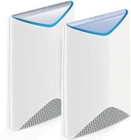 Netgear Orbi Pro Router(White)