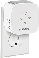 Netgear EX3110 Router(White)