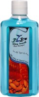 PLP 1DHW031F(100 ml) - Price 99 38 % Off