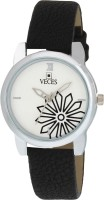 Veces Casual Watch  - For Women