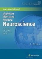 Lippincott's Illustrated Reviews Neuroscience -2E(English, Hardcover, Krebs)