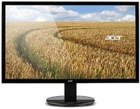 Acer 21.5 inch HD Monitor(KA220HQ)