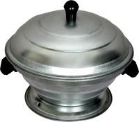 Corporate Overseas Dal Bati/Roti/Khakhra Maker Roti and Khakra Maker