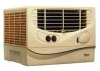 View Prestige Window 41 Jet Room Air Cooler(White, 41 Litres) Price Online(Prestige)