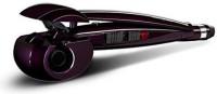 WDS 1 Electric Hair Curler(Barrel Diameter: 1 inch)