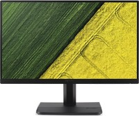 Acer 27 inch Full HD LED Backlit IPS Panel Monitor(ET271bi)