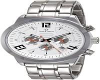 Maxima 37821CMGI  Analog Watch For Unisex