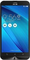ASUS Zenfone Go (Blue, 32 GB)(2 GB RAM)