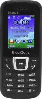 BlackZone E1282T(Black) - Price 649 27 % Off