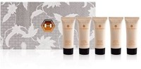 HARNNs 5 Element Purfume Lotion Collection(450 g) - Price 19263 28 % Off