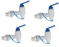Morning Star Technology RO UV Water Purifier All Types of RO Tap Mount Water Filter