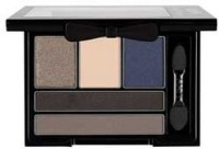 Nyx Love In Florence Eye Shadow Palette 5.8 g(La Dolce Vita)