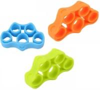 Jern OSS1886 Finger Sleeve(Pack of 3)