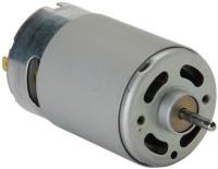 NUMEX 12 volt Dc Motor (Multicolor)(Multicolor)