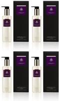 Generic Lavender & Vanilla Calming Body Lotion 200 Ml.(200 ml) - Price 48826 28 % Off