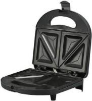 Piggiotoo CI-432 Toast(Black)