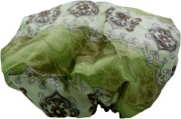 One Personal Care Premium Quality Printed Bath Head Cover - Price 125 37 % Off