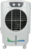 Voltas 45 L Desert Air Cooler(White, VI D45MW)