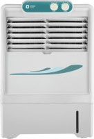 View Orient Electric Aeroquid Personal Air Cooler(White, 17 Litres) Price Online(Orient Electric)